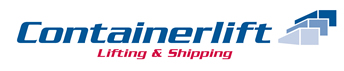 ContainerLift logo