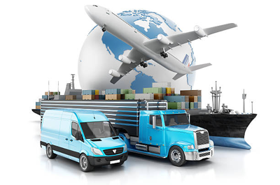 Shipping and Logistics Services Tamangwa Shipping